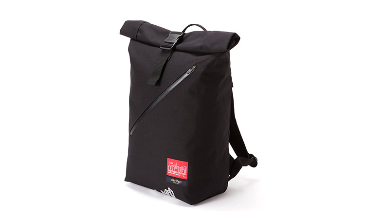 Hillside Backpack
