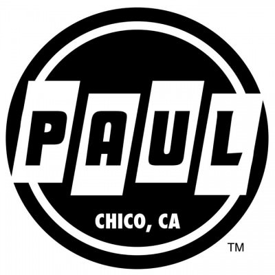 PAUL from.CHICO,CA